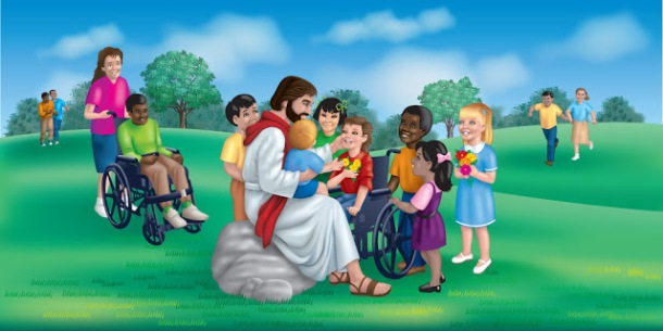 Jesus_Special_Needs_Kids2