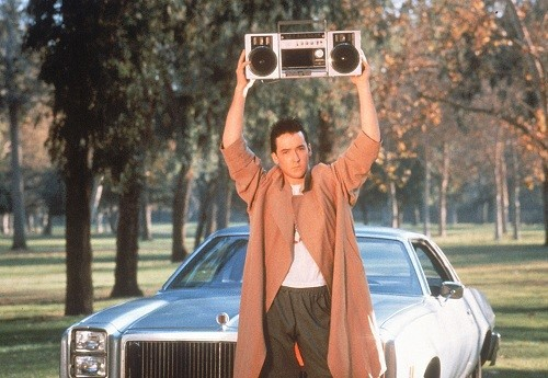 john-cusack-in-say-anything
