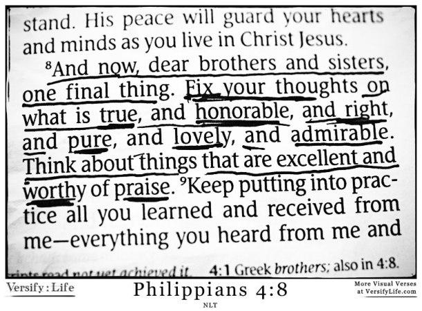 Philippians-4-8-web-nlt