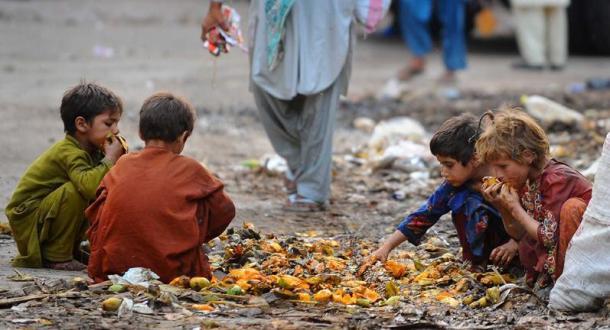 8Παγκόσμια-Ημέρα-για-τα-Παιδιά-του-Δρόμου-socialpolicy.gr_